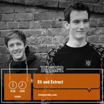 Eli & Extract